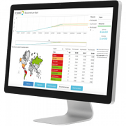 N-SIDE_suite_clinical_trials_dashboard_monitoring_per_depot