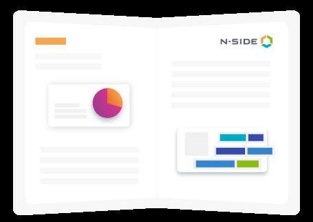 N-SIDE sourcing brochure