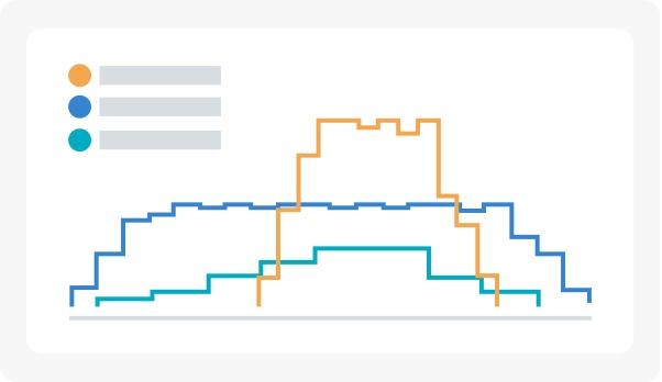header img chart@2x
